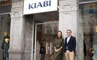 Kiabi espera facturar 220 millones de euros en España y dejar atrás los números rojos
