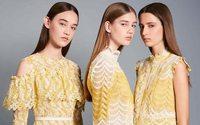 BFC lança plataforma digital dedicada à moda britânica