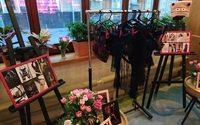 В 2019 году Hunkemoller откроет до 12 магазинов в Москве