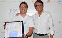 Piquadro: Local to you, Egg e Marakanda vincono il concorso 'Less is more' per startup sociali