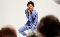 Amazon Fashion Europe has strong Q4, names Liya Kebede SS17 face