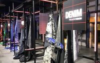 Denim Première Vision embraces sustainability, eco drive shapes trends