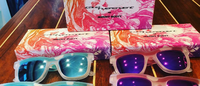 Jeremy Scott designs new Italia Independent eyewear