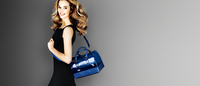 Italian firm Furla teams up Li&Fung's parent in distribution JV