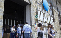 Pitti Uomo's new layout: exhibitors and buyers like what they see