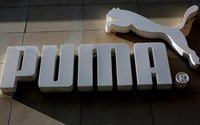 Kering to cut Puma stake