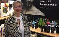 PDT Cosmetici: il brand Physionatura debutta nella cosmesi per uomo