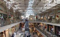 Patio Bullrich y Distrito Arcos son los únicos centros comerciales que no disminuyen sus ventas en el primer trimestre