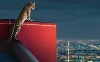 Дом Cartier запустил новую платформу Cartier Care для клиентов