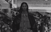 Paris Menswear looks east, finding ideas, and Soul from Seoul