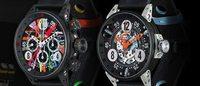 Les BRM, des montres made in France qui percent dans le monde du luxe