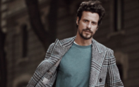 Canali to open new flagship on Bond Street in 2020