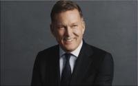 Dunhill: CEO Andrew Maag über die Wiederbelebung des britischen Traditionshauses