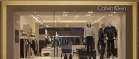 "Calvin Klein inaugura su primera ""lifestyle store"" en Sao Paulo"