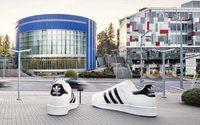 Adidas : Zion Armstrong nommé président pour l'Amérique du Nord