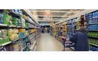 Unilever acquista le azioni convertibili del suo fondatore