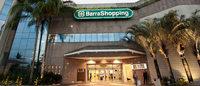 Após 'boom' de inaugurações, shoppings focam-se em expansão