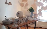 Atelier Cologne s'offre deux adresses majeures