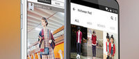 「Wear」全世界でダウンロード可能に 500万件突破