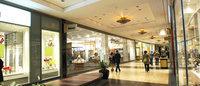 Deutscher Einzelhandel kommt nicht in Schwung