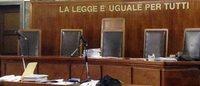 Processo Marzotto: resta a Milano il processo sulla maxi evasione fiscale