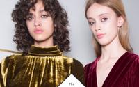 Condé Nast закрыл Style.com и заключил соглашение с Farfetch