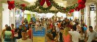 Natal deve gerar mais vendas e empregos temporários, diz CNC