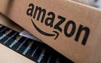 Etats-Unis : Amazon va embaucher 120.000 saisonniers pour les fêtes