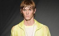 Londra celebra la moda british, dallo streetwear a Savile Row