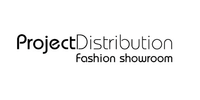 PROJECT DISTRIBUTION