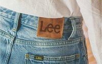 Lee, Wrangler appoint new EMEA managing director