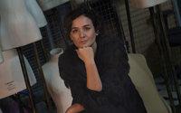 Adolfo Dominguez : Adriana Dominguez devient PDG