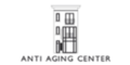 ANTI AGING CENTER