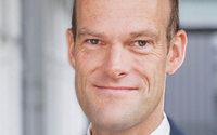 Hermes Fulfilment macht Georg Rau zum Chef