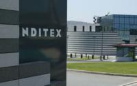 Zara-Mutter Inditex enttäuscht beim Umsatz – Aktie unter Druck