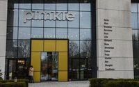 Pimkie : la CGT et FO saisissent le tribunal administratif
