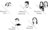 L'Oréal Paris presenta un premio dedicado a los jóvenes diseñadores de moda