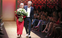 Marc Cain creative director Karin Veit to leave after 43 years