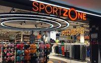 Marta Kadosh assume comunicação da Sport Zone