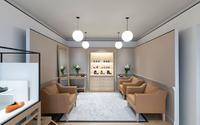 J.M. Weston révèle son nouveau concept de boutique à Tokyo