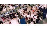 EMI torna al CPM di Mosca con la piattaforma 'Italian Fashion'