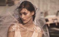 Robe de mariée : les acteurs traditionnels face à une concurrence protéiforme