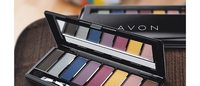 Avon seeks approval in U.S. of $62 mln accord over China bribery