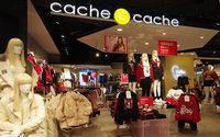 Beaumanoir appoints Jérôme Cambounet as new Asia CEO
