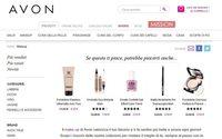 Cosmetica: se ne va il patron di Avon, acquisita dalla brasiliana Natura