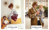 """Emmanuel Toulemonde (Cyrillus) : """"Un tiers de notre activité est générée sur le Web"""""""