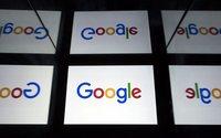 L'UE inflige 1,49 milliard d'euros d'amende à Google pour abus de position dominante