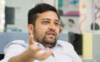 Flipkart loses CEO Binny Bansal after misconduct probe