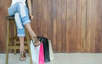 UK retail sales start to recover in June, department stores beat specialists