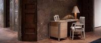 ボッテガ・ヴェネタ、初のホームコレクション専門ブティックをミラノに出店